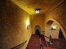 lobby-hallway