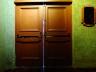 lobby-internaldoor