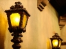 lobby-lanterns