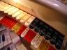 organ-buttons-2