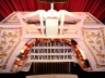 organ-consoledetails