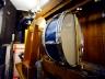 organ-drum