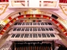 organ-keyboarddetail-2
