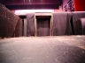 stage-orchestrapitfloor-1