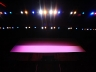 stage-screenandlightsfrombelow-1