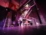 stage-towersandladders