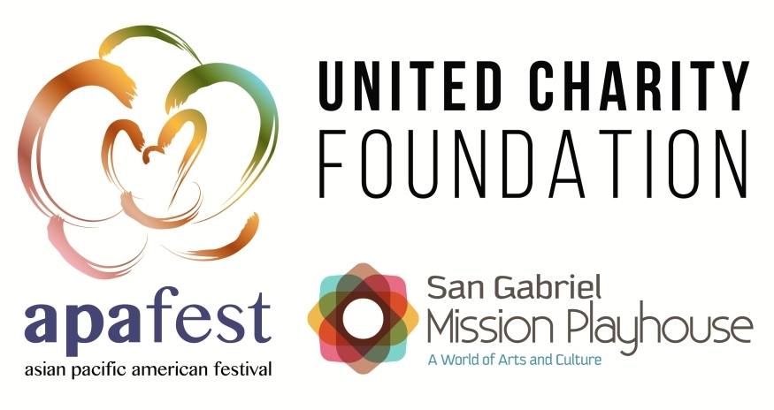 Asian american charity foundation