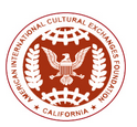 American International Cultural Exchanges Foundation