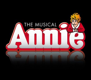Annie Theatre Experience of Southern California