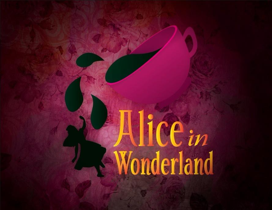 Ballet Kukan Alice New