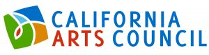 california-arts-council-logo