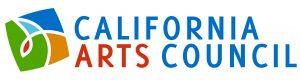 california-arts-council-logo