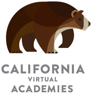 California Virtual Academies Graduation at the San Gabriel Mission Playhouse