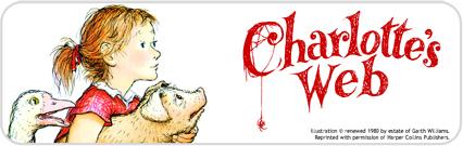 charlottes-web-theatreworks-usa