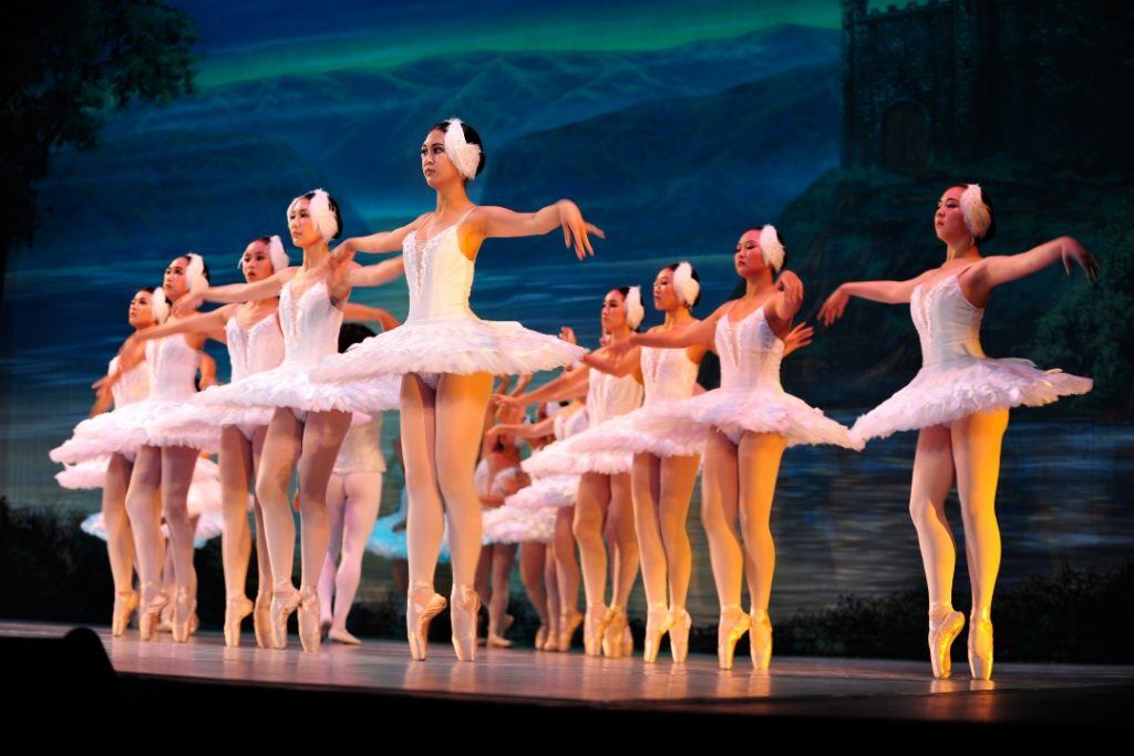 Elite Ballet San Gabriel Mission Playhouse web