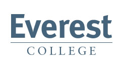 Everest College graduation at San Gabriel Mission Playhouse
