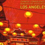 LA Chinese Consolidated Benevolent Association