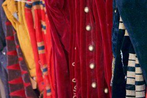 Collection Closeup