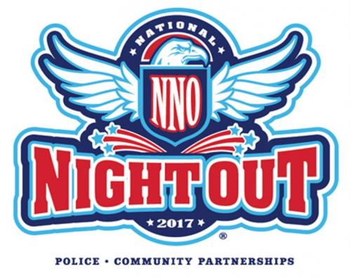 National Night Out Logo 1
