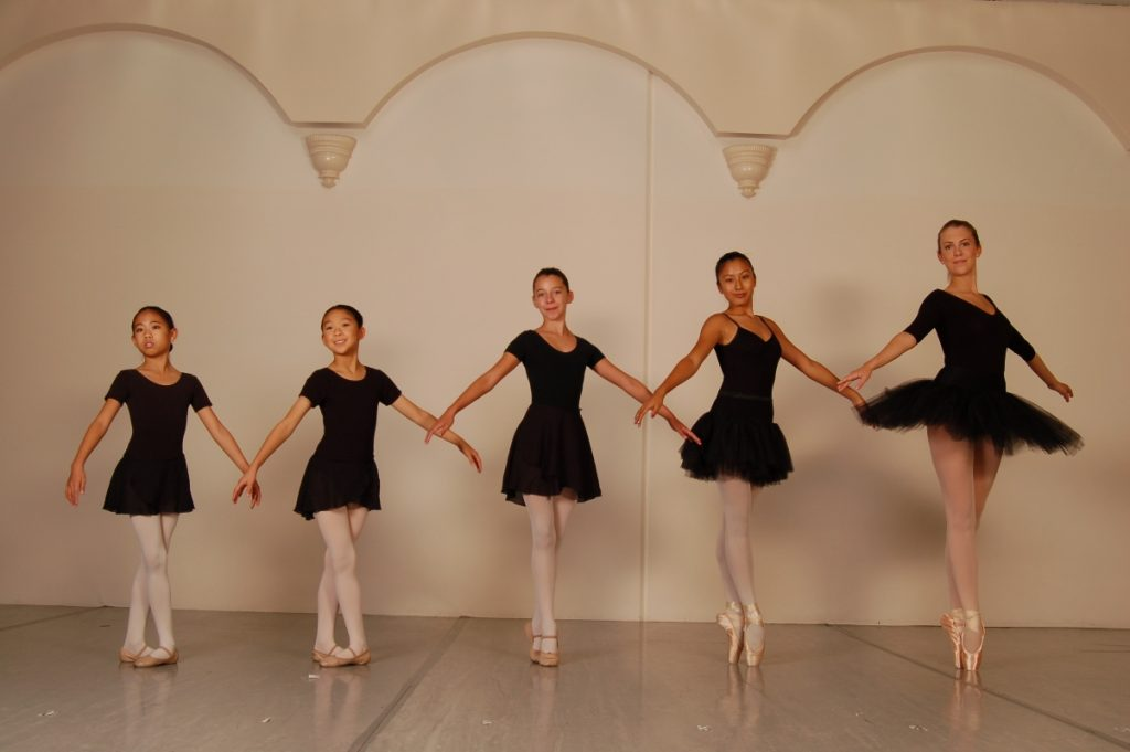 Pasadena Civic Ballet (2) for web