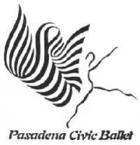 Pasadena Civic Ballet