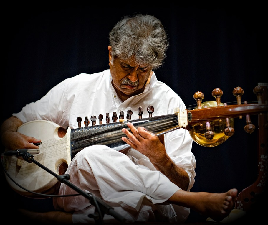 Rajeev TaranathNEWweb