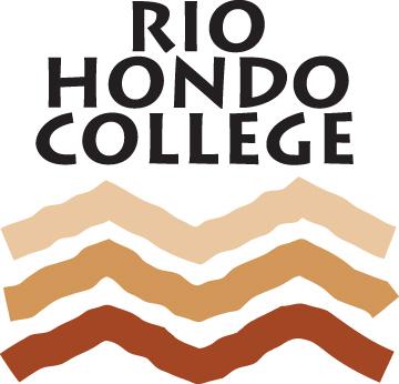 Rio Hondo College Academy Graduation 2015