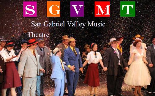 San Gabriel Valley Music Theatre WEB