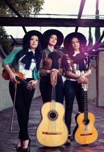 Sept 14 Trio Ellas WEB