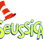 Seussical_(logo)