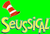 Seussical_(logo)