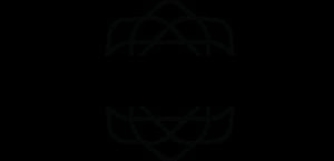Silent Sundays Logo PNG