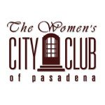 The Women's City Club of Pasadena