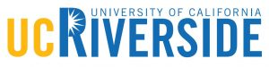 University_of_California_-_Riverside_logo