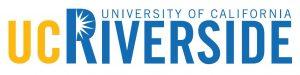 University_of_California_-_Riverside_logo
