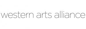 Western Arts Alliance