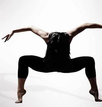 Jayvee Dance Studio 1
