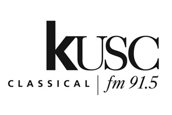 kusc-logos-061705web