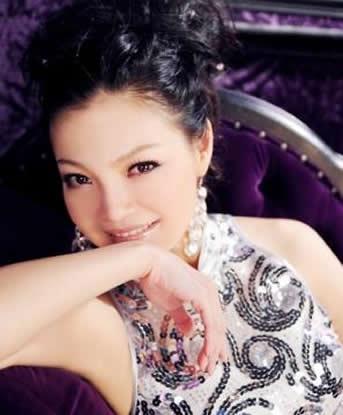 Taiwan ROC Presents The Golden Era Concert